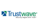 trustwave ssl